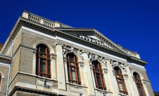 ICCJ a decis: universităţile din Cluj sunt de categoria I