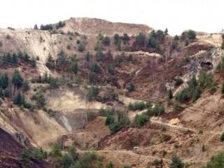 Rosia Montană