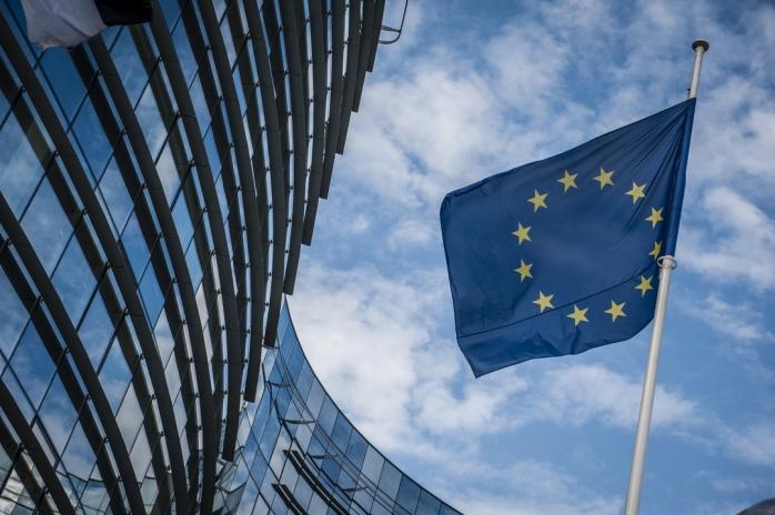 Comisia Europeană i-a impus României sa adopte o serie de măsuri privind relaţia comerciant-consumator