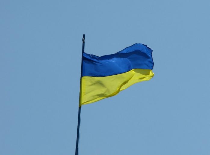 Armata ucraineană a lansat o vastă operaţiune militară împotriva oraşului separatist prorus Slaviansk
