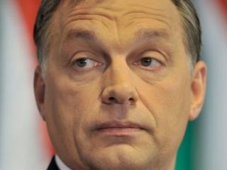 Viktor Orban, nominalizat pentru al 3-lea mandat de premier al Ungariei