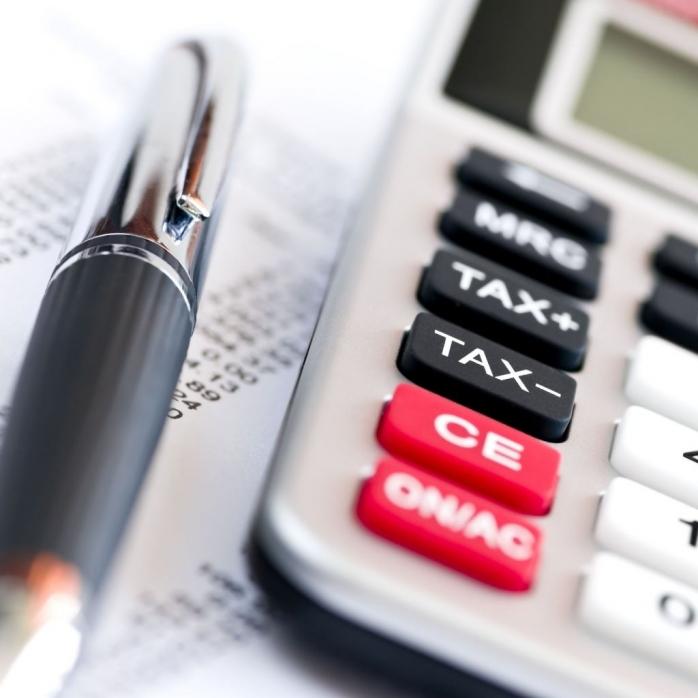 O nouă facilitate fiscală a fost introdusă în Codul Fiscal din aprilie