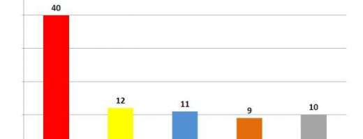 rezultat alegeri parlamentare