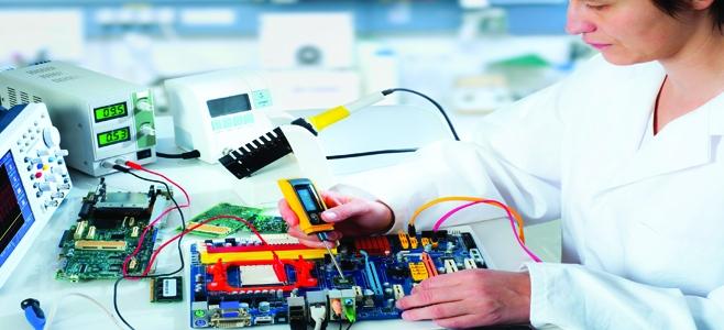 În perioada 9-10 mai 2014 are loc, în Cluj-Napoca, Târgul de joburi pentru Ingineri și  Experți IT – BESTEngineer