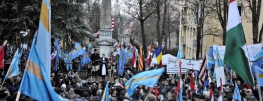 Sursa foto mondonews.ro