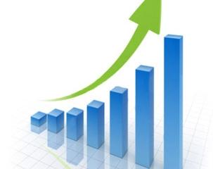 România a înregistrat în primul trimestru cea mai mare creştere a PIB din UE