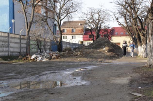 sursa foto: citynews.ro