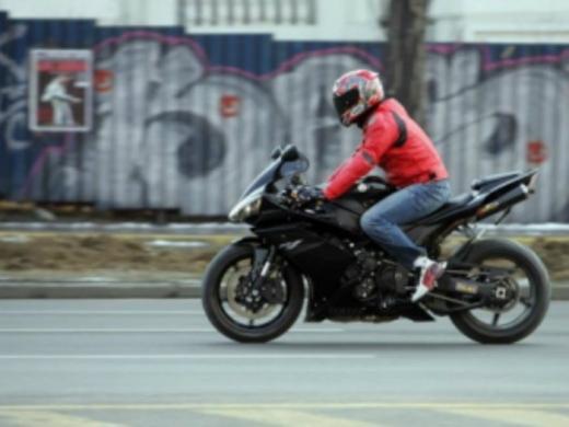 Clujenii, revoltaţi pe motociclişti. Află ce îi scoate din minţi