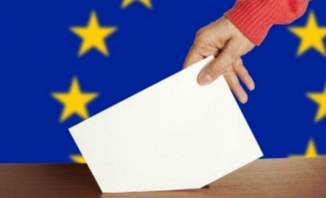 Majoritatea țărilor europene votează în alegeri amenințate de absenteism