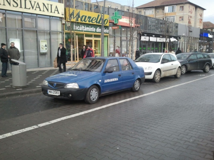 sursa foto: alba24.ro