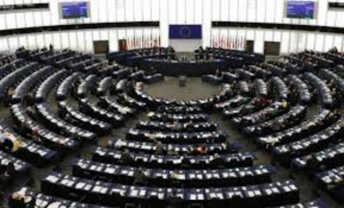 Cine sunt europarlamentarii români care ar obţine mandate în Parlamentul European