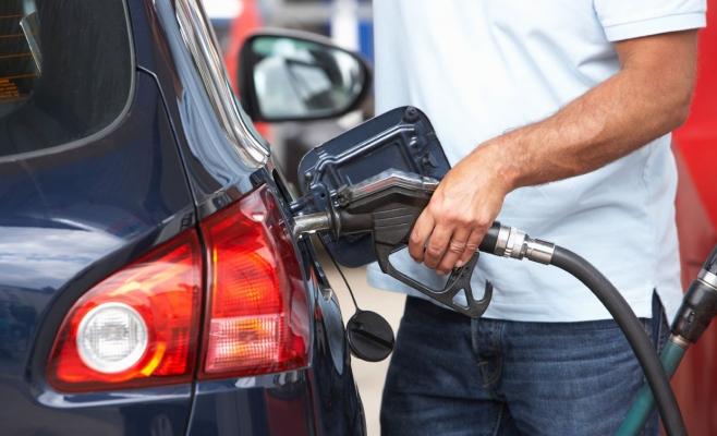 România a înregistrat cele mai mari scumpiri la benzină din lume