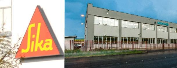 Două fabrici se inaugurează la Cluj săptămâna aceasta