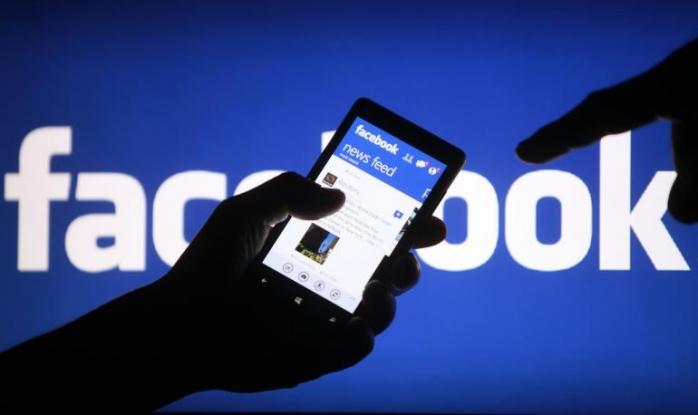 Facebook a manipulat starea de dispoziţie a utilizatorilor.