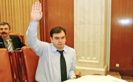 sursa foto: adevarul.ro