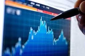 Bursa de Valori Bucureşti a premiat câştigătorii concursului BVB Invest Quest