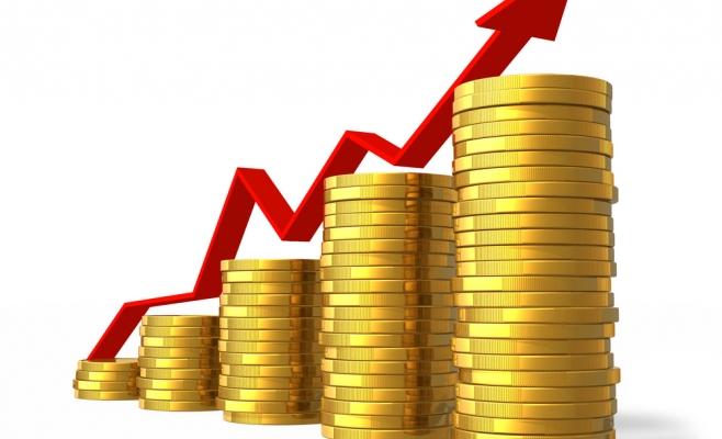 Euro a apăsat acceleraţia