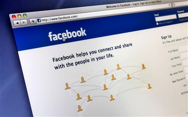 Cine este cea mai populară persoană de pe Facebook
