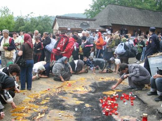 sursa foto www.emaus.md