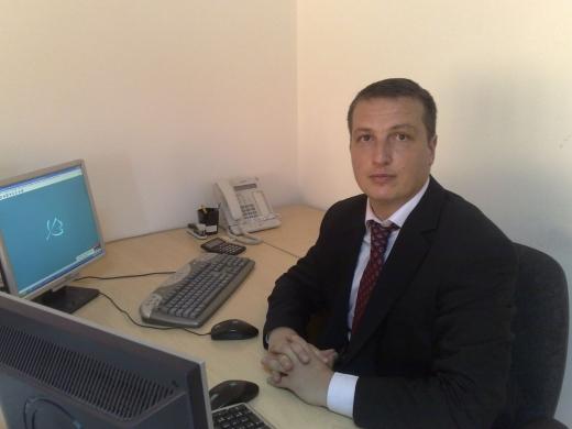 sursa foto economictimes.ro