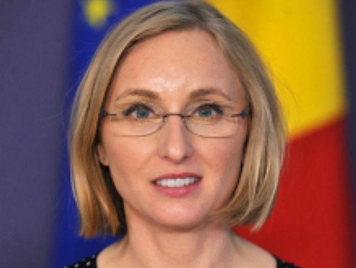 Gabriela Szabo