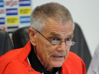 Mircea Neşu, tatăl fotbalistului Mihai Neşu