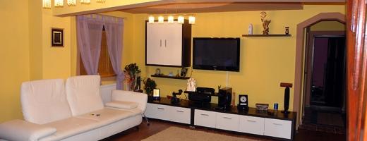 sursa foto itphot.shdongliang.net