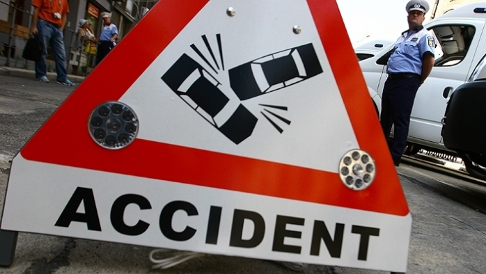 Şase români au MURIT, iar trei au fost răniţi într-un accident în Italia