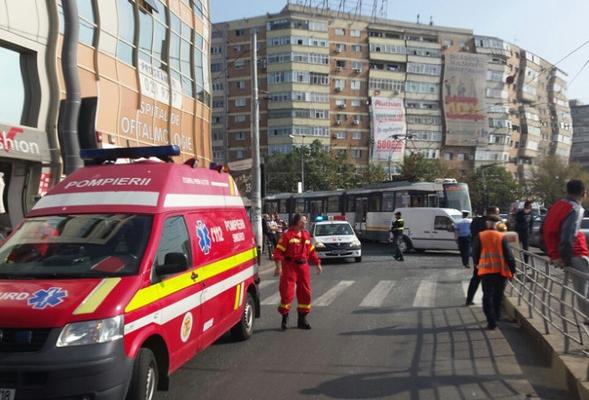 foto arhiva sursa foto crashonline.ro
