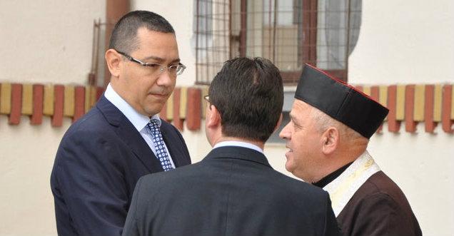 Sursa foto gandul.info