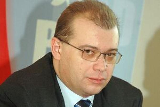 sursa foto: dcnews.ro