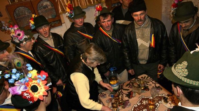 sursa foto clujtoday.ro