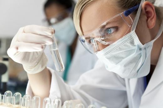 Studiu: Cancerul este cauzat mai mult de