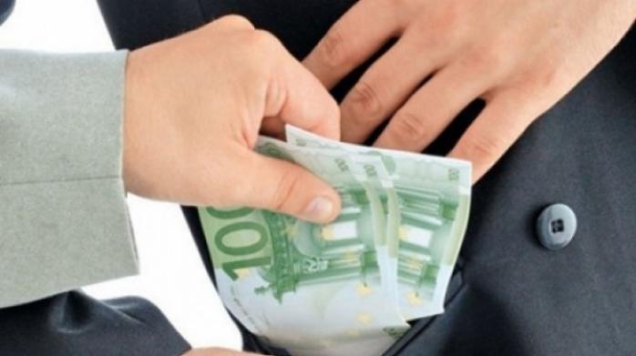 Pedepse cu suspendare în dosarul mitei la BAC de la Cluj