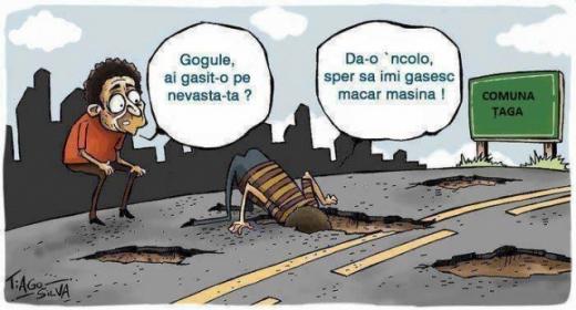 sursa foto: dejeanul.ro