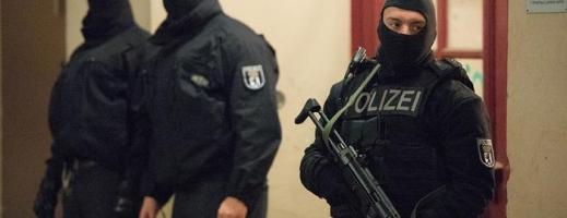 Sursă foto: Deutsche Welle (www.dw.de)