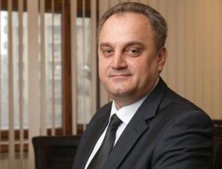 Gabriel Sandu, fost ministru al Comunicatiilor, arestat in dosarul Microsoft-EADS