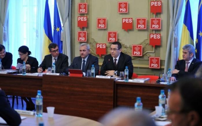 sursa foto observatorulph.ro