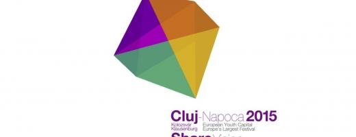 Guvernul promite bani pentru Cluj, Capitală Europeană a Tineretului. Despre ce sumă este vorba