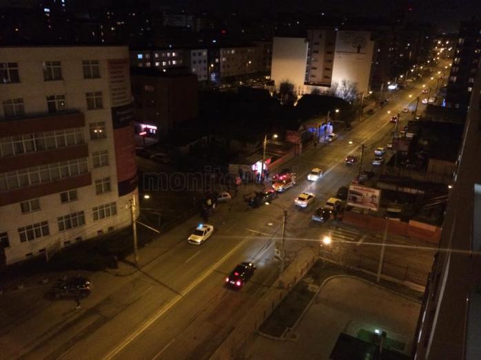 Foto: Claudiu Jacotă