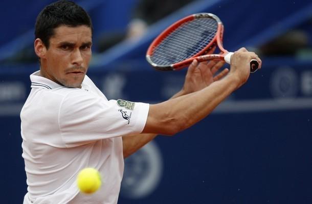 Clasamentul ATP: Pe ce locuri se află jucătorii români