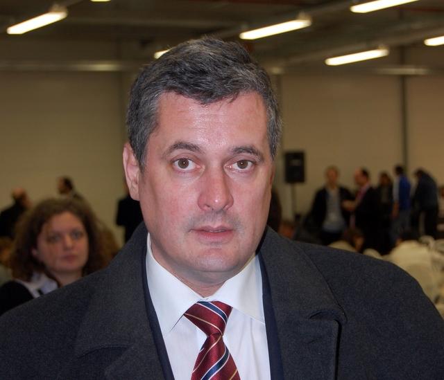 sursa foto: eclujeanul.ro