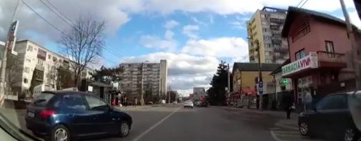 sursa foto: trafictube.ro