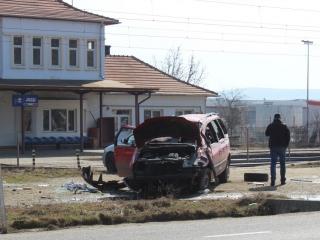 sursa foto: www.dejeanul.ro