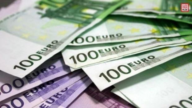 Licitaţii cu dedicaţie la proiecte cu fonduri europene