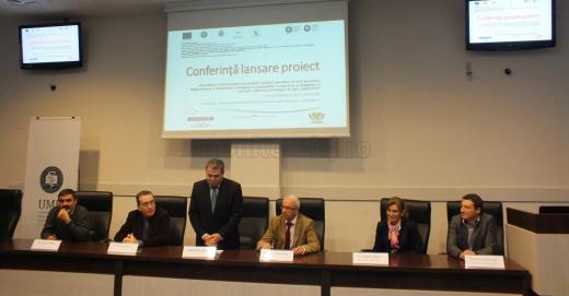 Şanse de tratament mai mari pentru copiii cu malformaţii cardiace, operaţi la Cluj