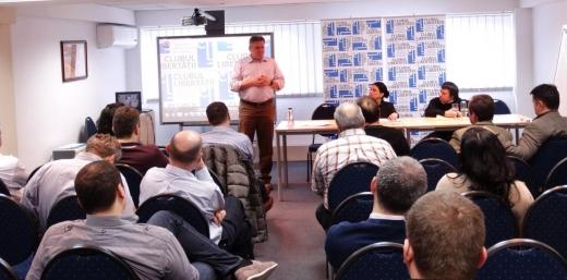 Sursă foto: www.clubullibertatii.ro