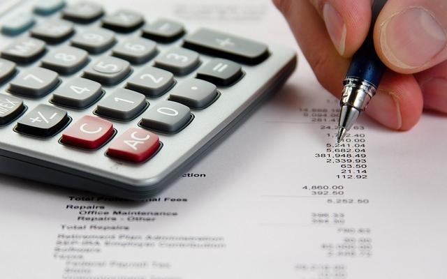 Noul Cod Fiscal: TVA scade anul viitor, CAS din 2018, iar cota unică din 2019