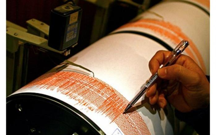 Cutremur de 4,9 grade în Vrancea, simţit şi în Bucureşti