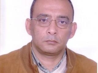 Poliția cere ajutorul cetățenilor în cazul sirianului găsit mort în portbagajul unei mașini